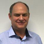 Dr Carl Bradley
